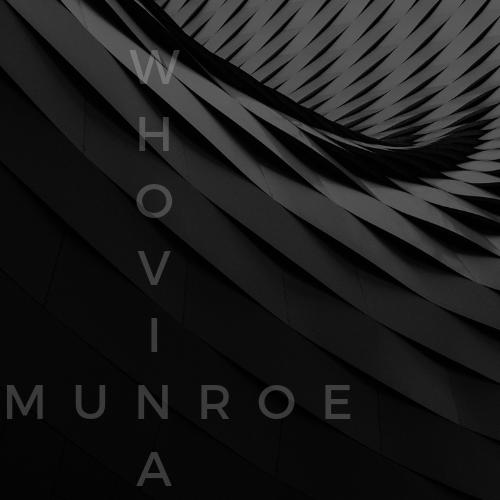 Whovina Logo